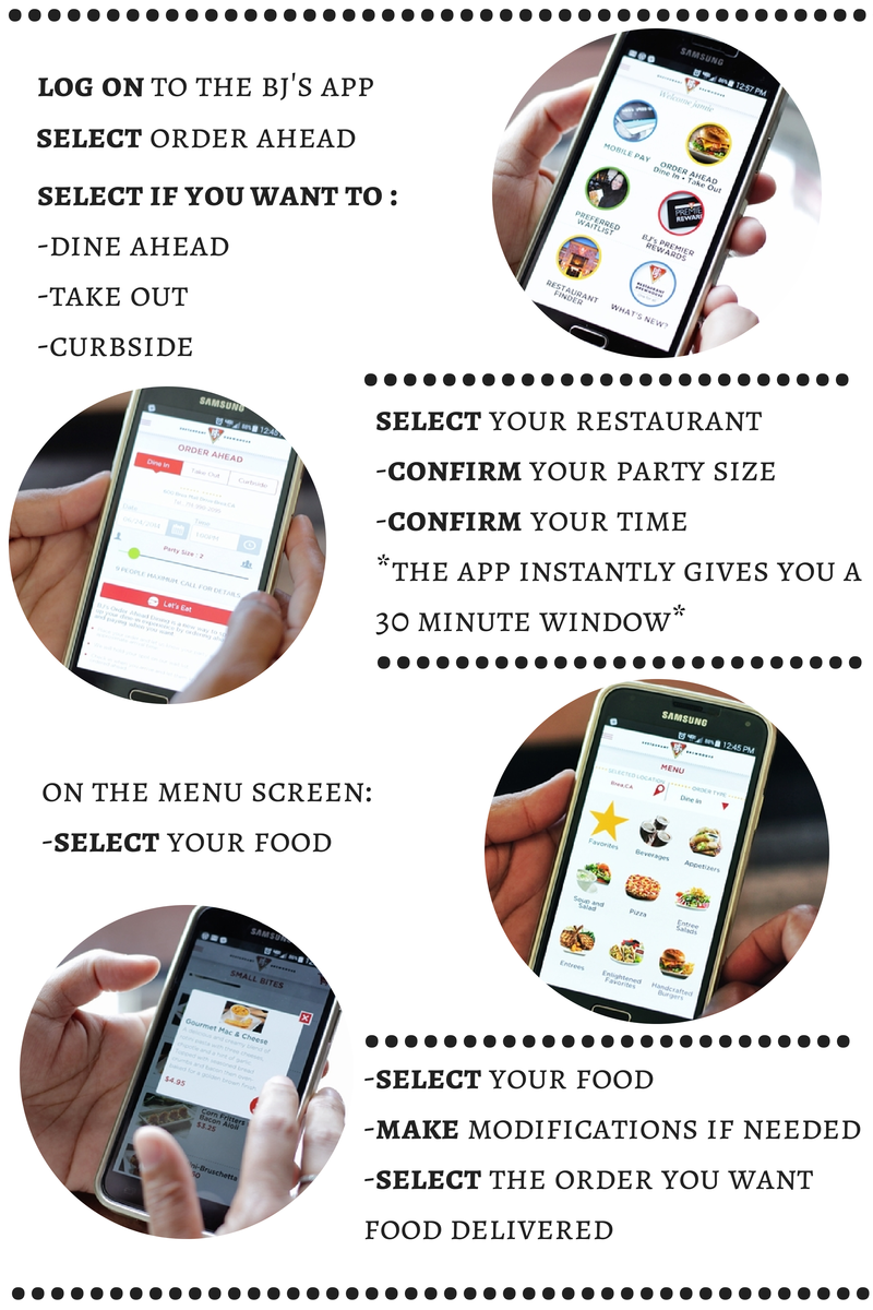 BJS-DineIn-OrderAhead-App-Features-Food