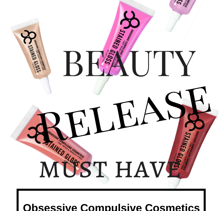 Obsessive-Compulsive-Cosmetics-OCC-Lip-Tar-Stained-Glass