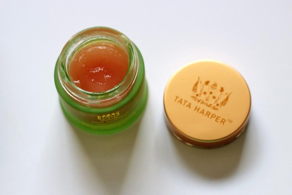 Tata Harper, Skincare, beauty, Resurfacing Mask