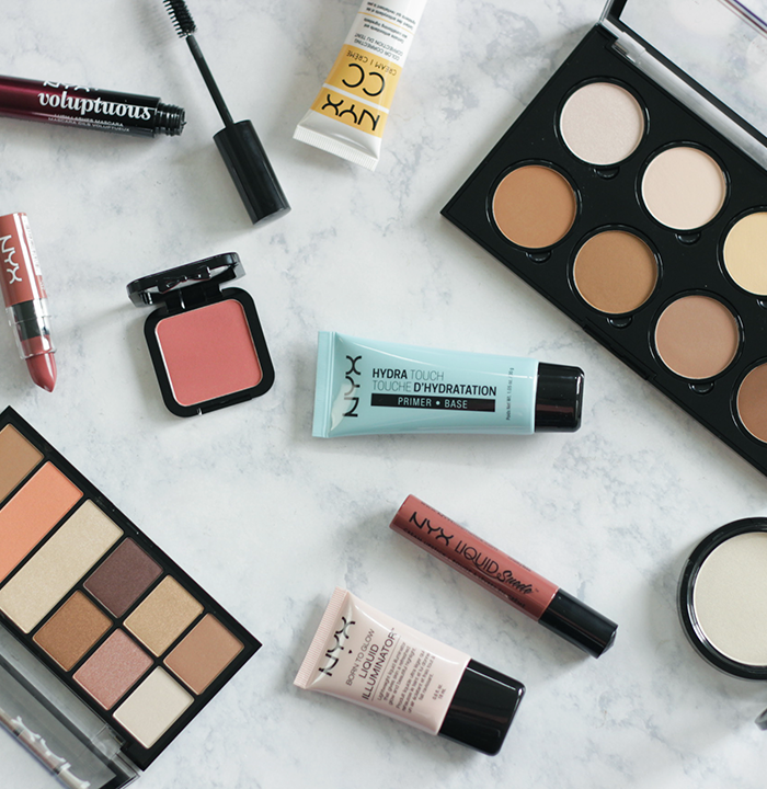 #ad- Get ready for festival music season with a bit of help from #TargetStyle this year. Find out how Jamie is getting ready to take on festival season with these easy festival beauty looks- #TargetStyle- #MyBeautyByTarget- Makeup Life and Love