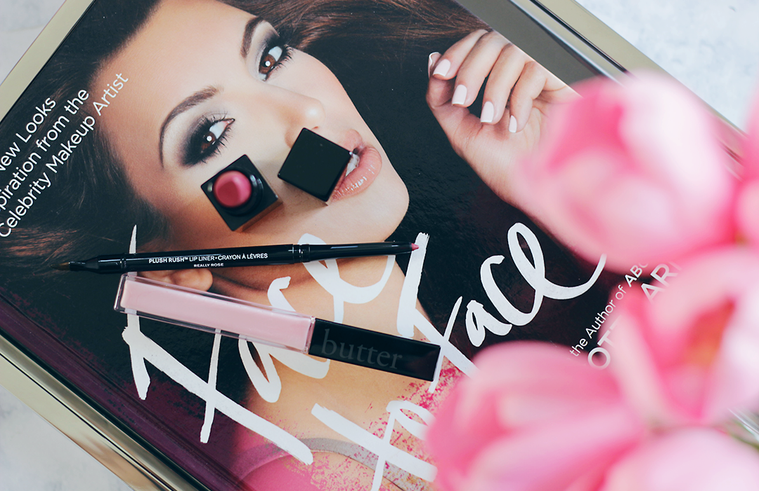 Spring Beauty is here, and what better way to refresh your beauty routine then with a bit of help from BabbleBoxx. Find out how to refresh your Spring Beauty routine now. - Makeup Life and Love- #sponsored - #BabbleBoxx- Spring Beauty