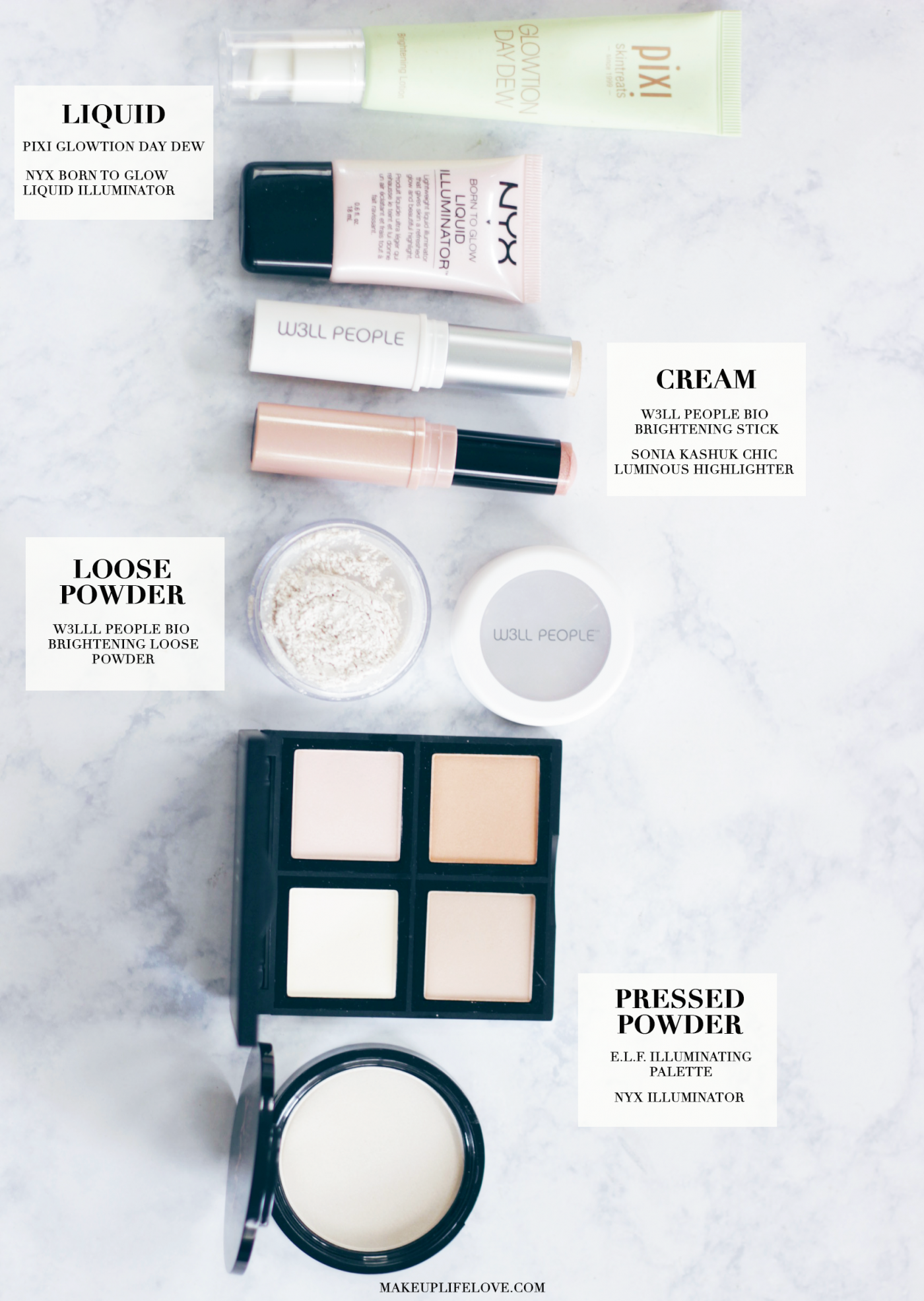 Confused by what strobing is? Keep reading and see how Jamie is getting her strobe on this season. Strobing 101 is officially in session. -Strobing-Makeup Life and Love-#TargetStyle-#sponsored- Target Beauty- #MyBeautyByTarget