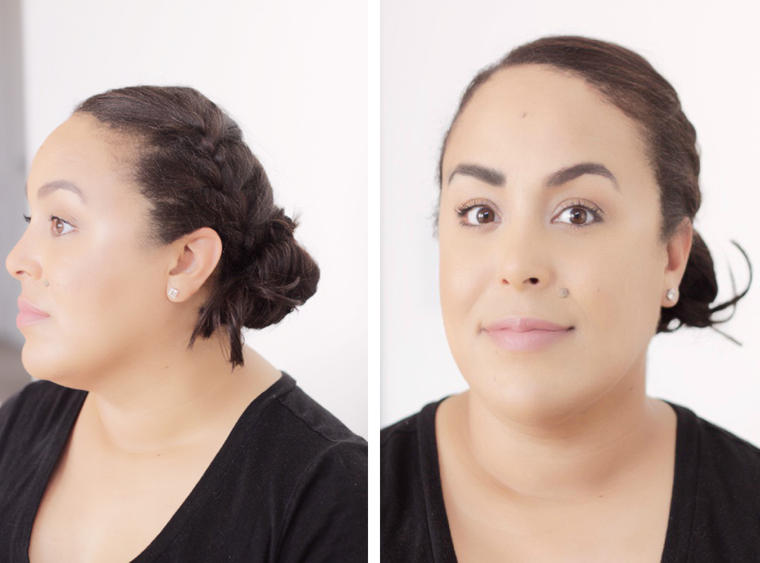 Traveling this summer? Get ready to rock on trend hair with Vacation Hair 3 ways thanks to Target Style. See how Jamie is rocking her hair all summer long. - Vacation Hair- Beauty-TargetStyle- Sponsored - Makeup Life and Love