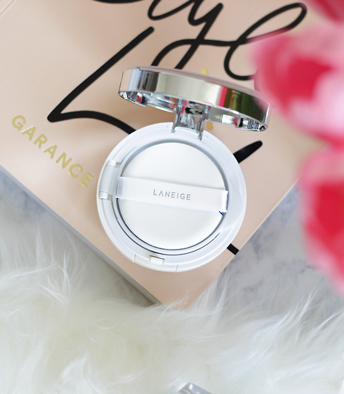 Embrace the power of K-beauty and get gorgeous, glowing skin in just 7 steps thanks to LANEIGE and the Power of 7. Reveal radiant skin with just 7 simple steps a day- LANEIGE- LANEIGE Skincare- Korean Skincare- Target