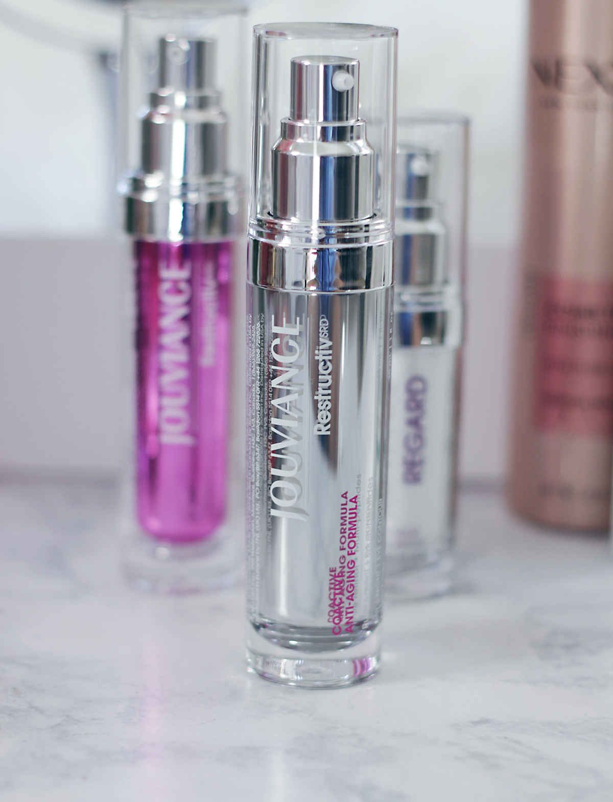 jouviance-restructiv-serum-makeup-life-and-love
