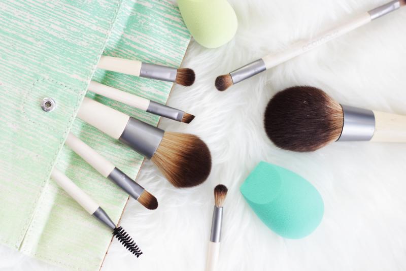 EcoTools-Brushes--Walmart   Makeup Life and Love