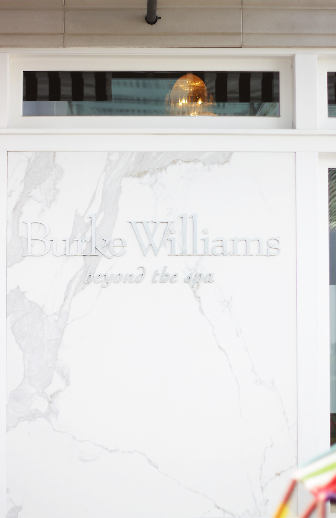 Looking to escape the hustle and bustle of daily life? Here are 5 reasons you NEED to visit a Burke Williams Spas ASAP!