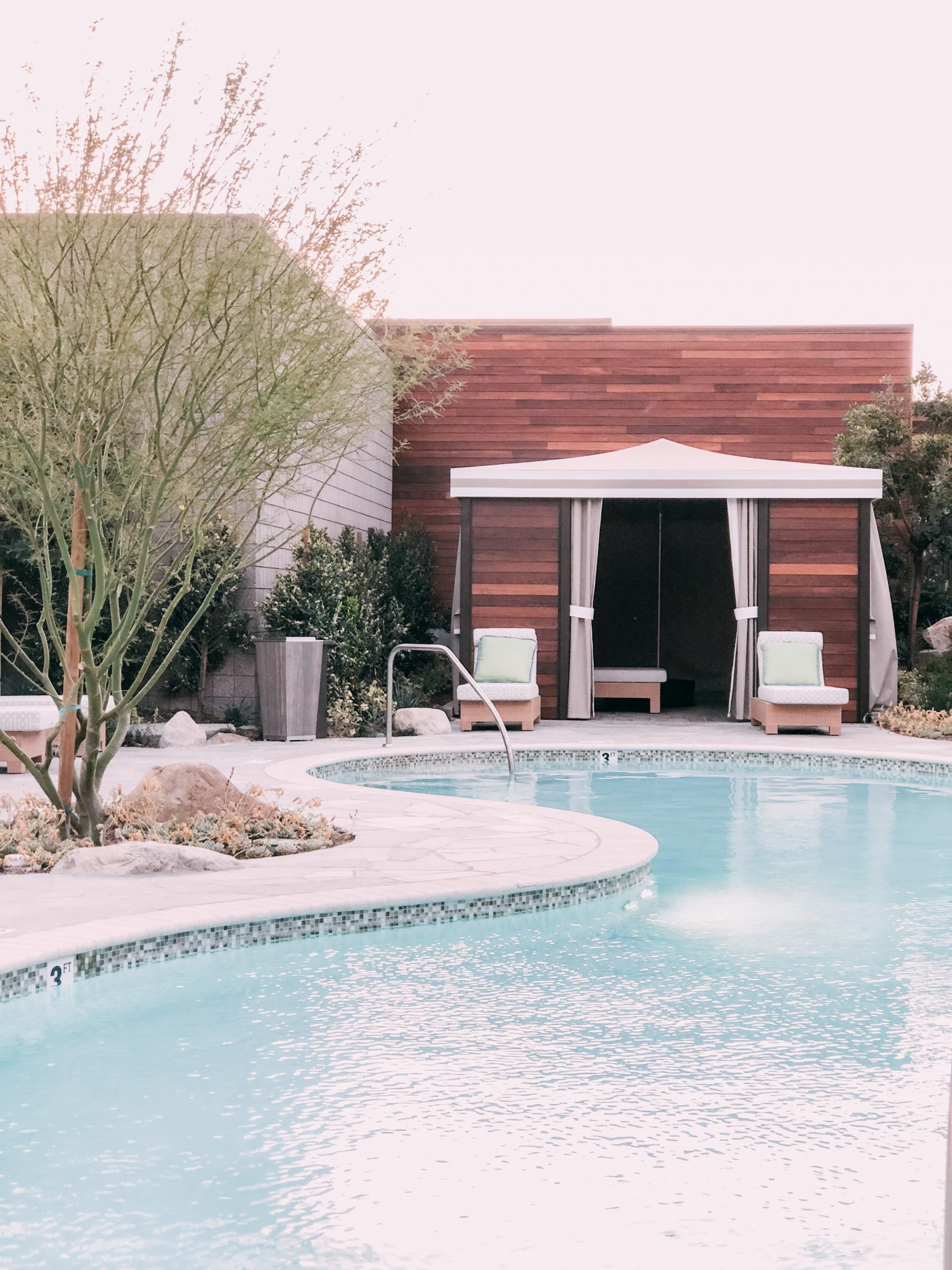 Summer is coming which of course means time to travel, right? Live in Southern California and need a bit of a staycation? See why you need to visit Temecula Valley this summer ASAP!