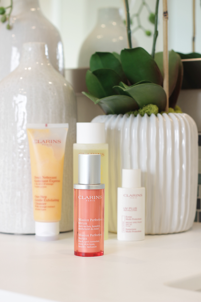 SOSSerum-Mission-Perfection-Clarins