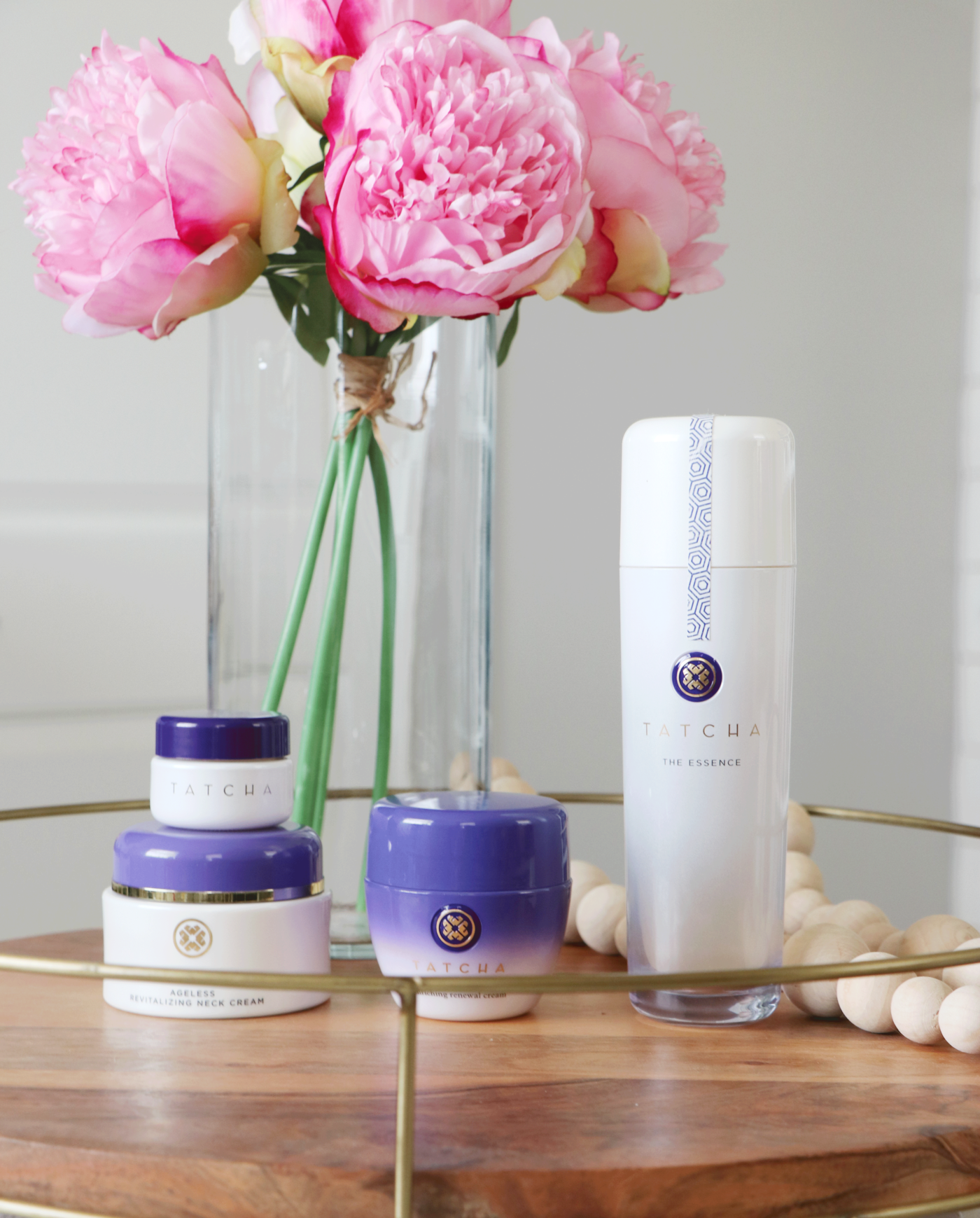 The Best QVC Beauty + Skincare Finds   Makeup Life and Love