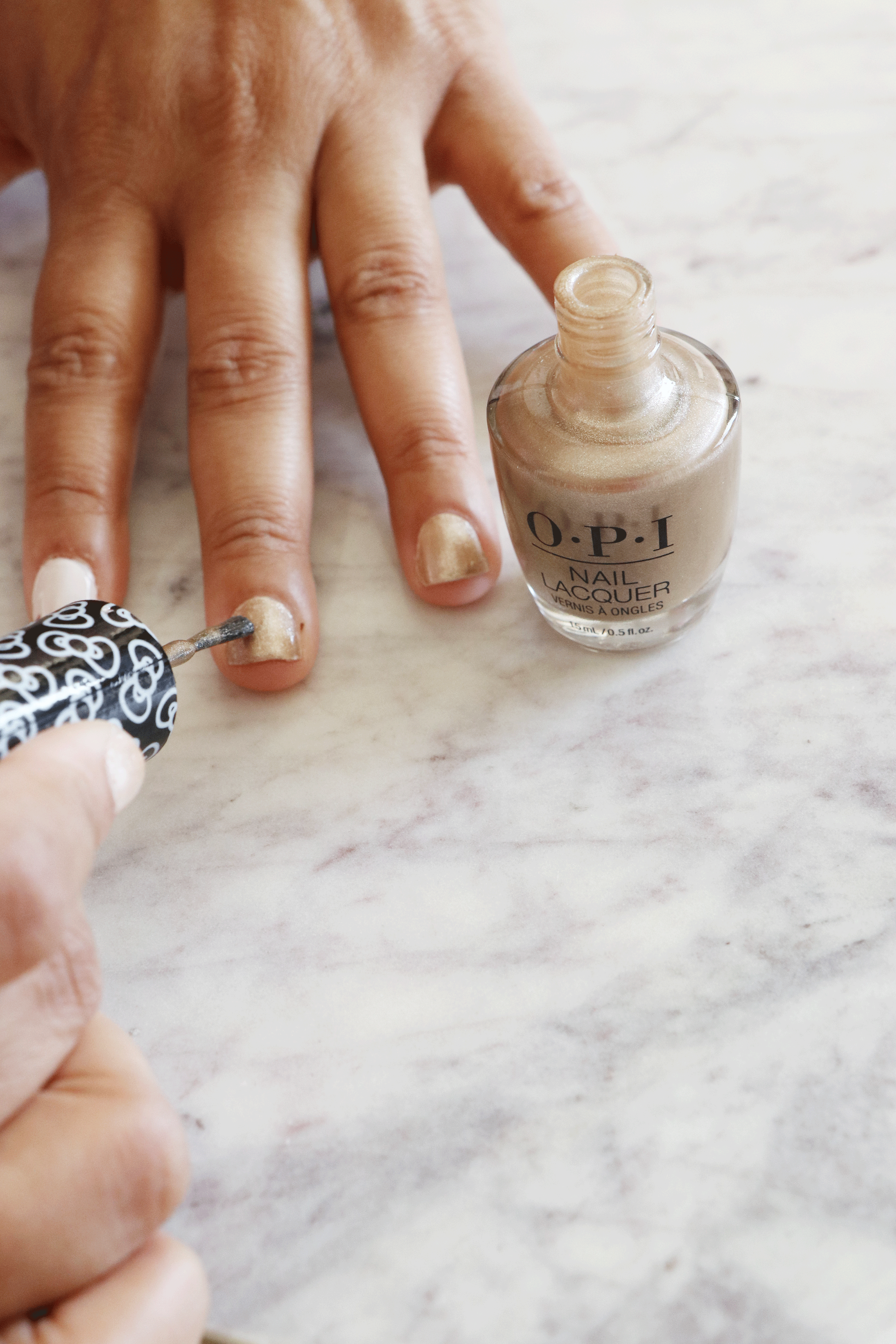 Summer is around the corner which means time for warm weather. Los Angeles blogger Makeup Life and Love is sharing her top warm weather finds HERE!