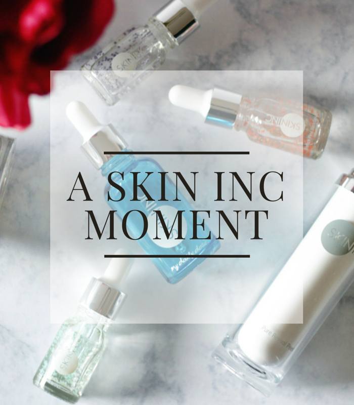 Skin Inc-skincare-beauty-makeuplifelove