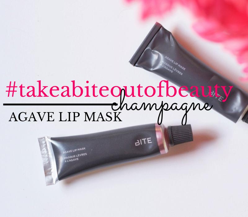 BITEBeauty-Champagne-Agave-Lip