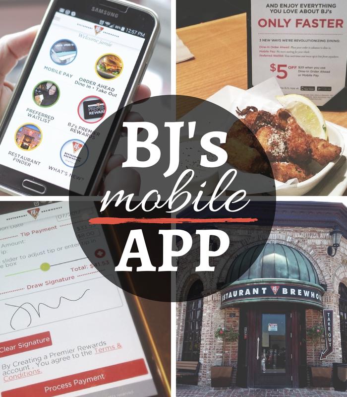 BJ-Mobile-App-DineInOrderAhead