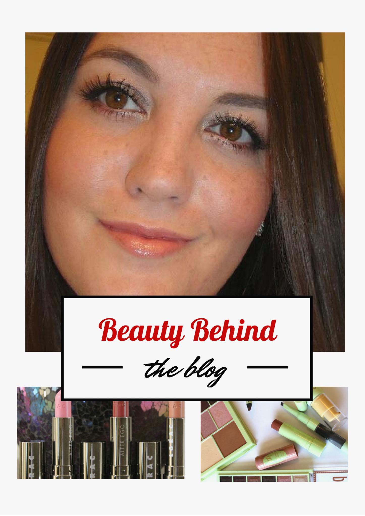 MyNewestAddiciton-Beauty-Blogger-Beauty-Makeup