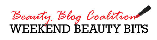 BeautyBlogCoalition_Weekend
