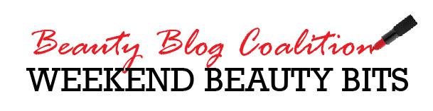 BeautyBlogCoalition_Weekend