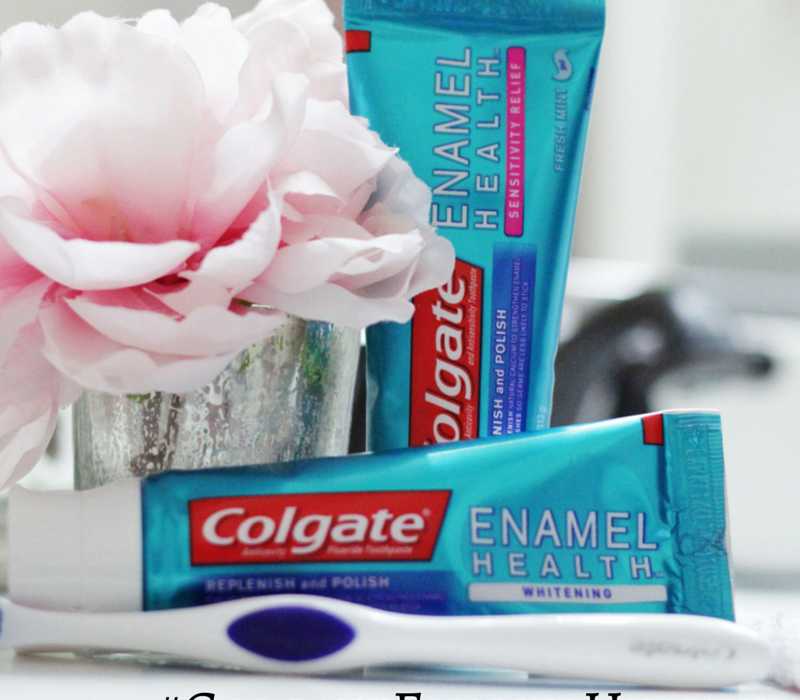 ColgateEnamelHealth-MakeupLifeLove-beauty