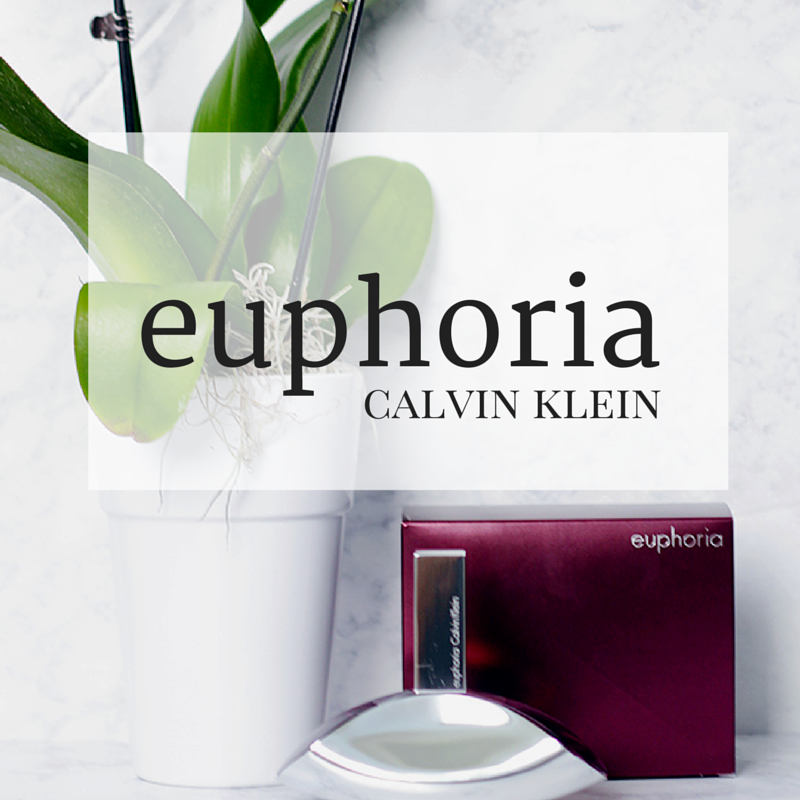 Euphoria Calvin Klein-Mothers Day- Influence Central-#ad-beauty-perfume