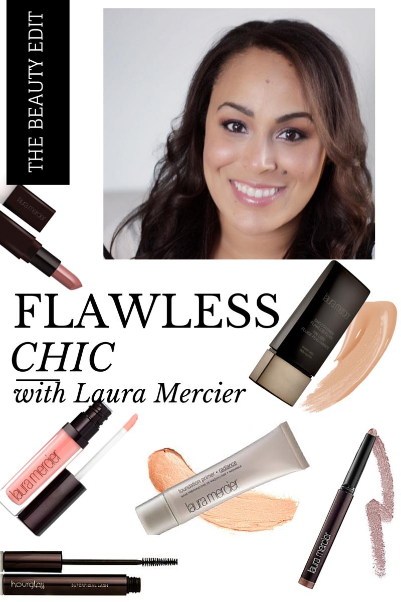 Flawless Chic-Laura Mercier-makeup-beauty-flawless