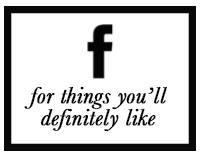 Follow MLL on FB1