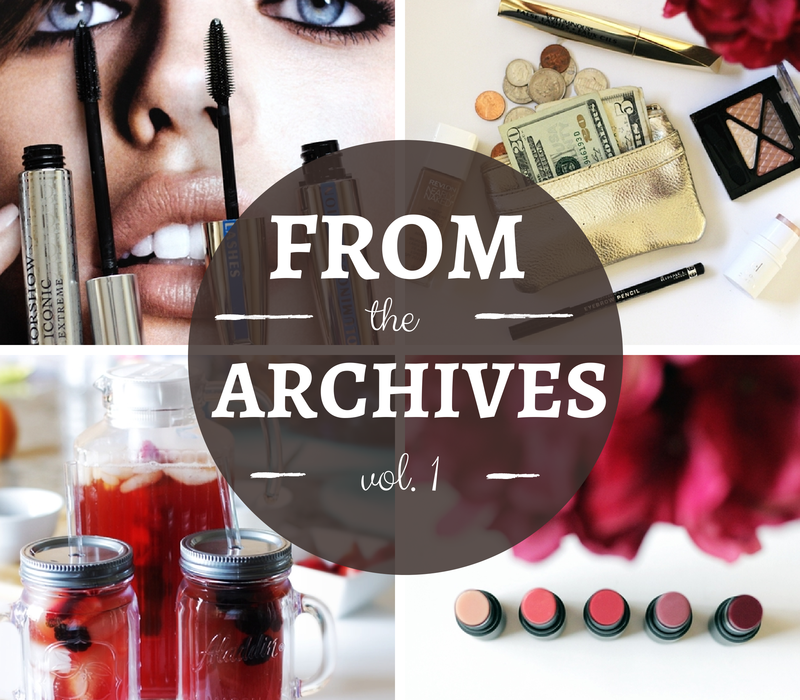 MakeupLifeLove-Archives-Beauty-Makeup-Skincare-Food-Lifestyle