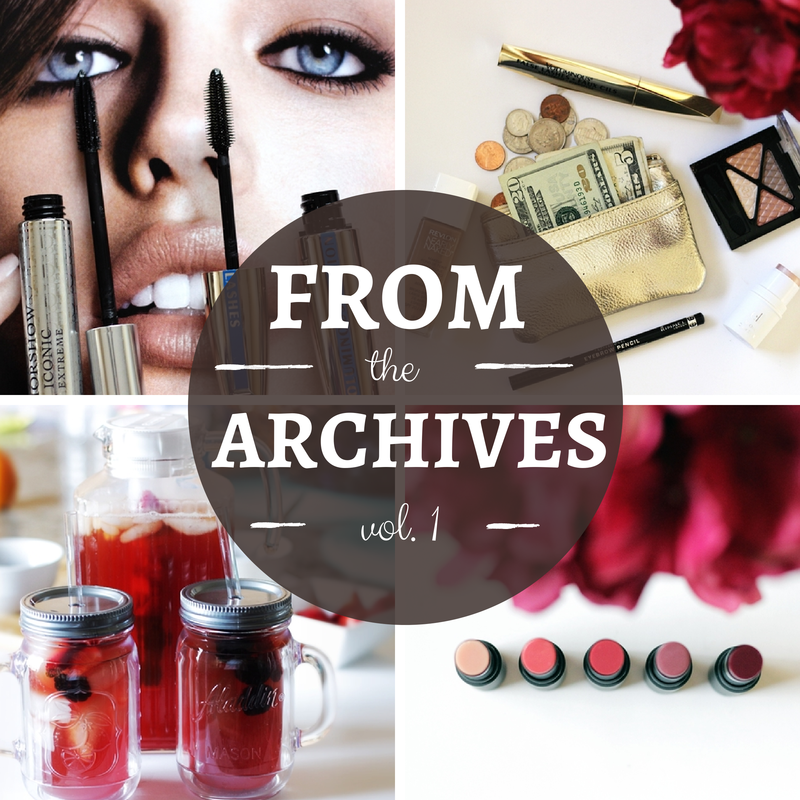 MakeupLifeLove-Archives-Beauty-Makeup-Skincare-Food-Lifestyle