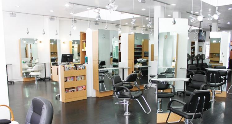 Gavert Atelier Salon- Hair Care- Hair Salon- Gavert Atelier- Beverly Hills- 90210