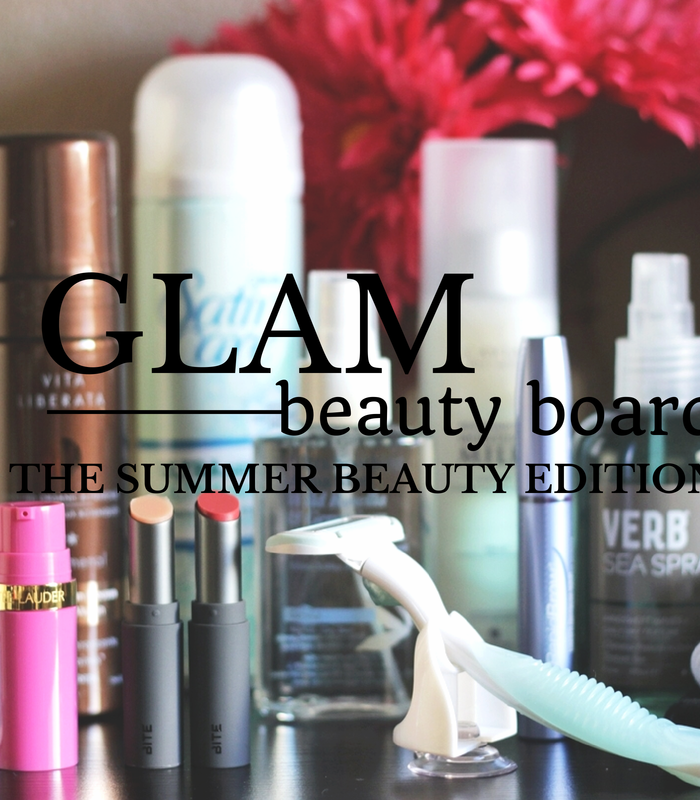 MakeupLifeLove-GLAM-beauty-board-modemedia-#ad-#spon-#Venus