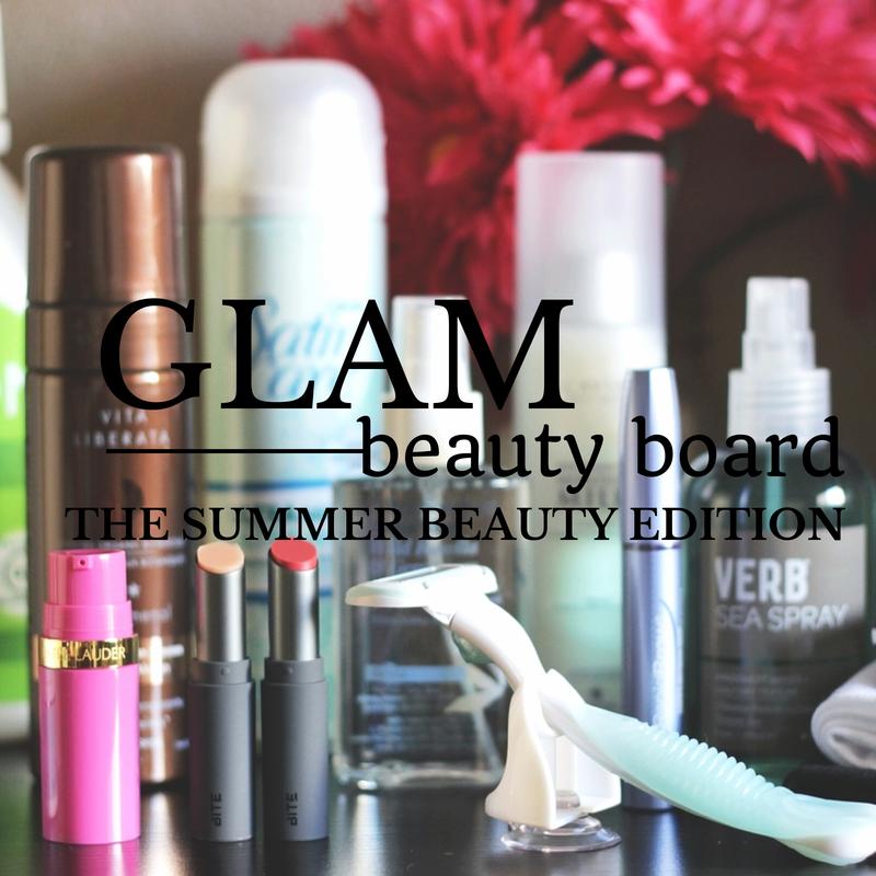 MakeupLifeLove-GLAM-beauty-board-modemedia-#ad-#spon-#Venus