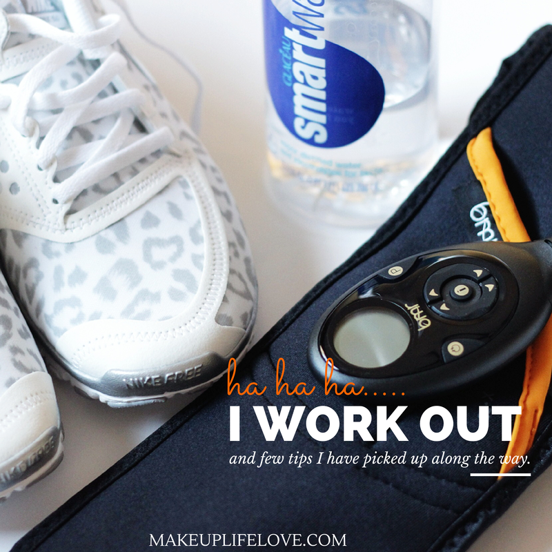 Work Out-MakeupLifeLove-exercise-healthy-healthy living