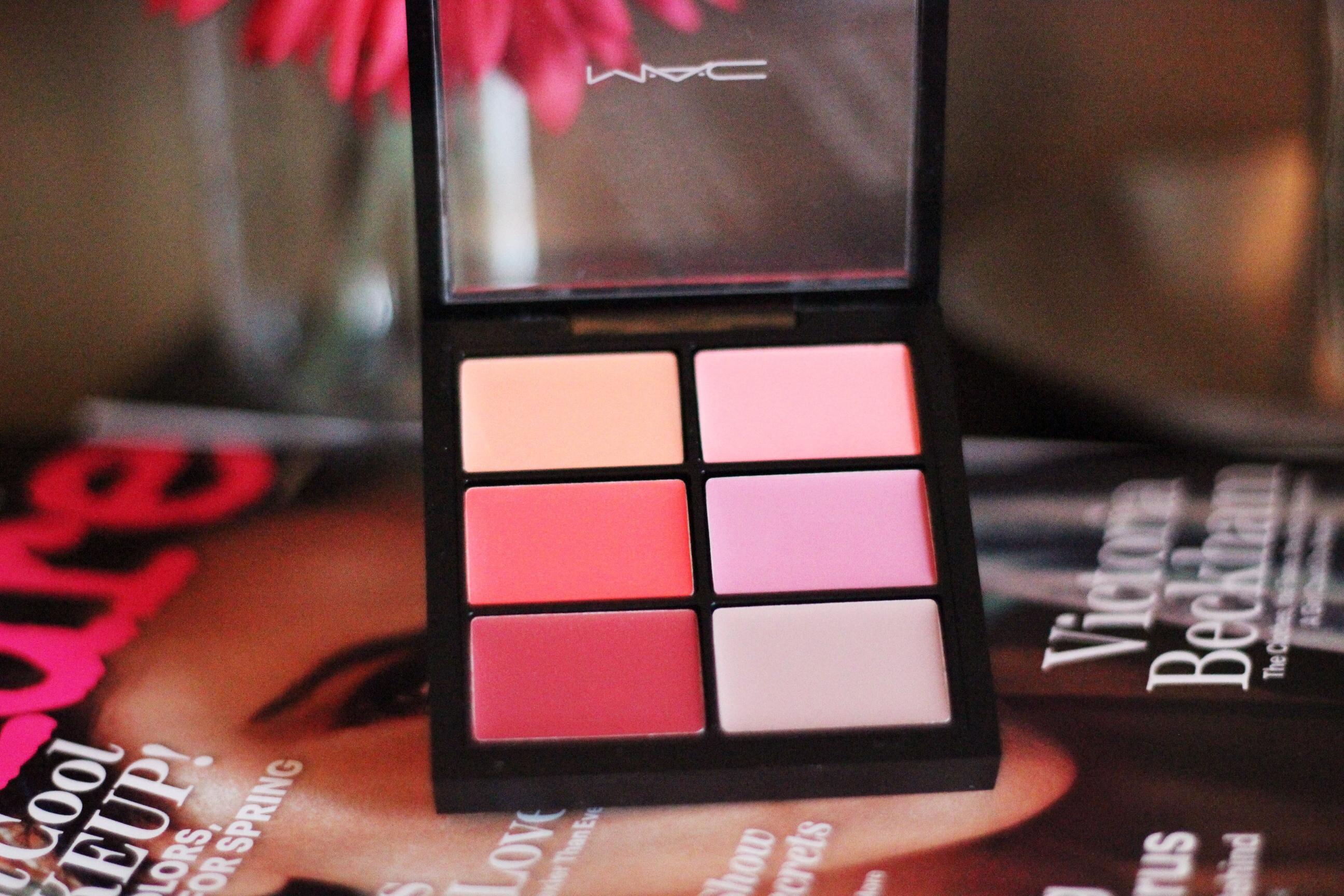 MAC-Spring-Lips-Beauty