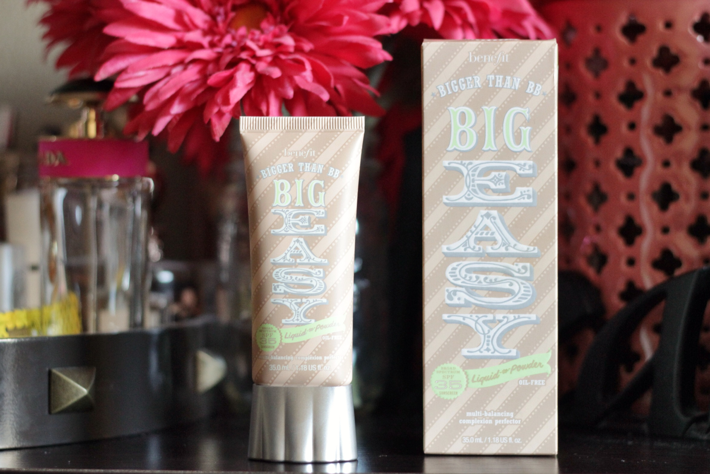 Benefit-Big-Easy-BB