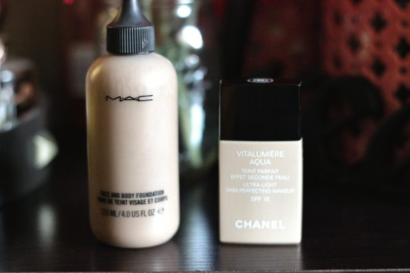 chanel-aqua-mac-faceandbody