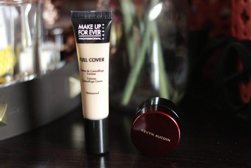 MakeupLifeLove-Concealers-KevynAucoin-MUFE-MakeUpForEver