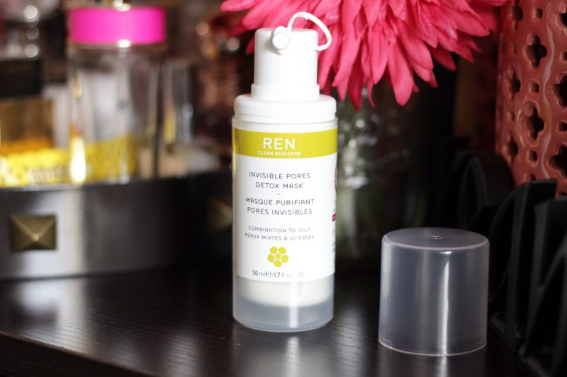 REN-Invisible-Detox-Mask