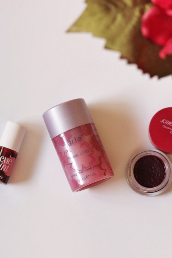 Blsuhes- Makeuplifelove-beauty- NARS-MAC-Tarte