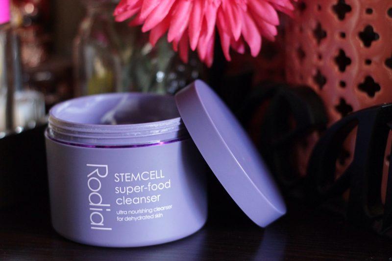 Rodial-STEMCELL-Cleanser-Skincare-Beauty-Makeuplifelove
