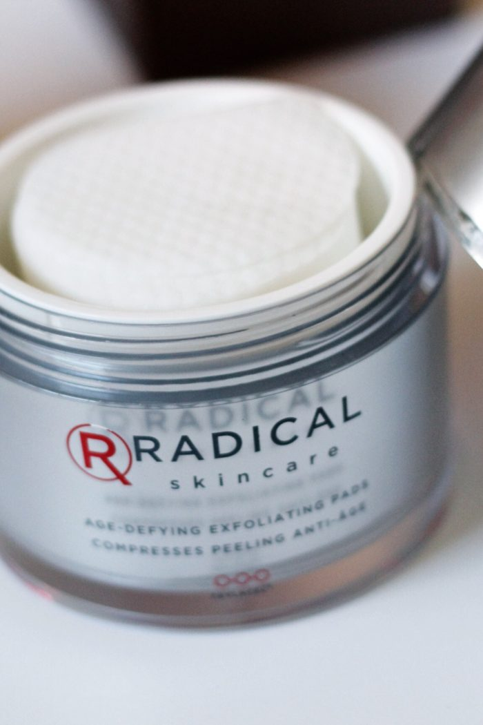 Exfoliating-antiaging-pads-radical-skincare