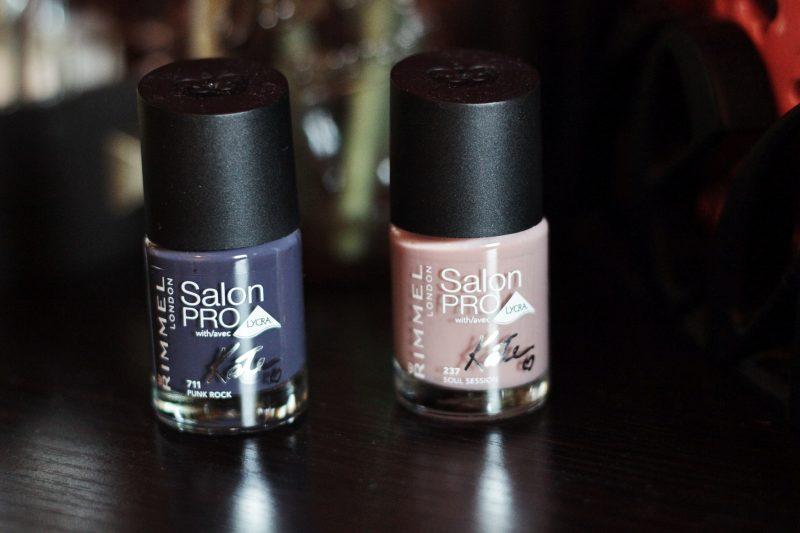 Rimmel-Salon-PRO-polish