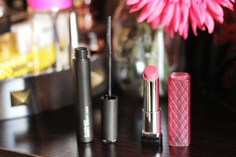 MAC-Revlon-Lips-Eyes-Makeuplifelove