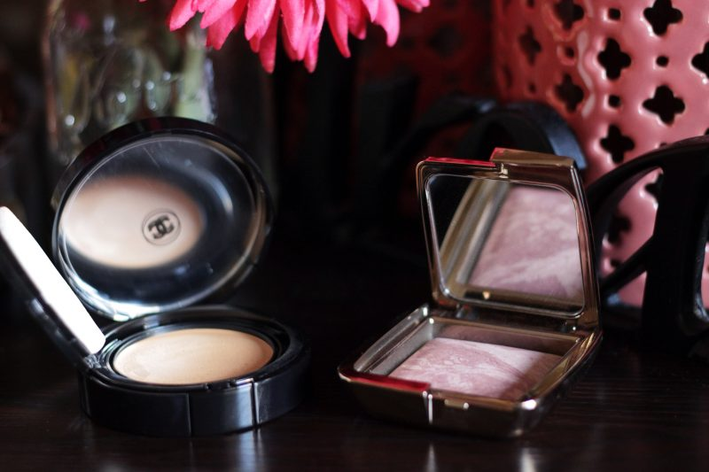 CHANEL-Hourglass-Makeuplifelove-MarchFaves