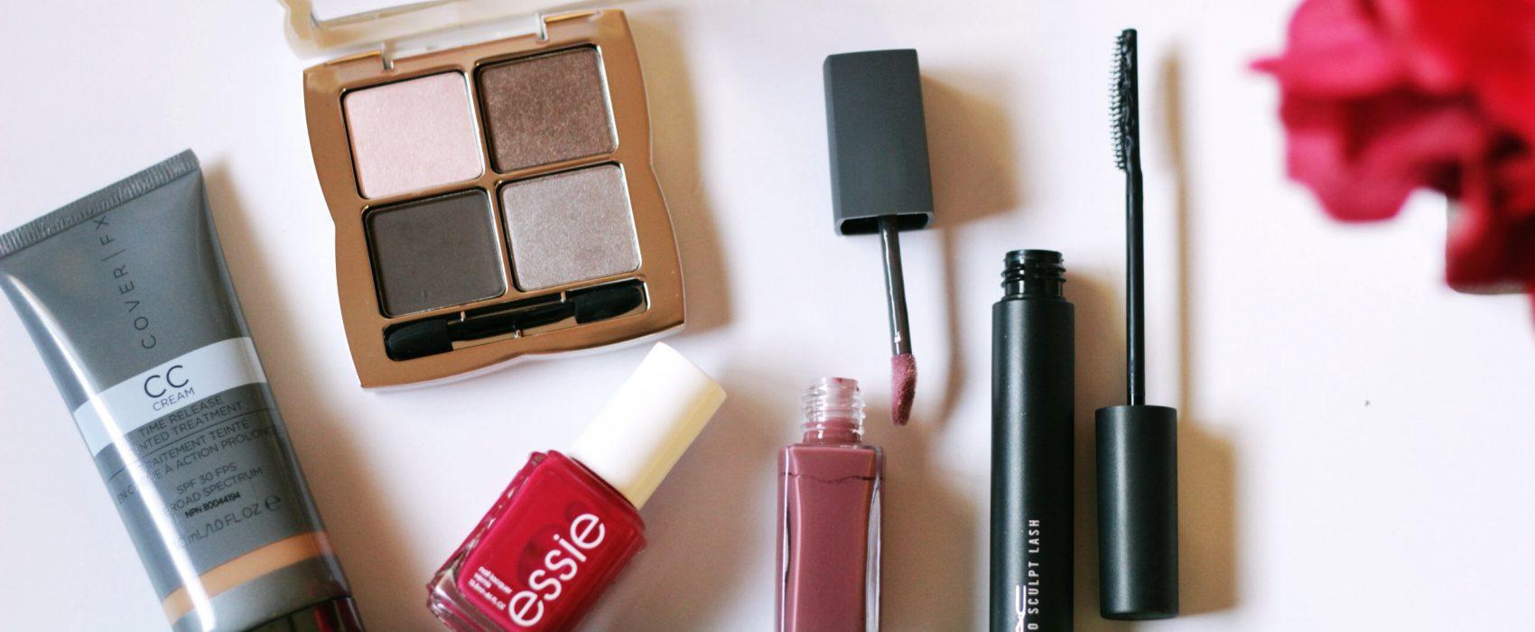 Travel-Bag-Makeuplifelove-April