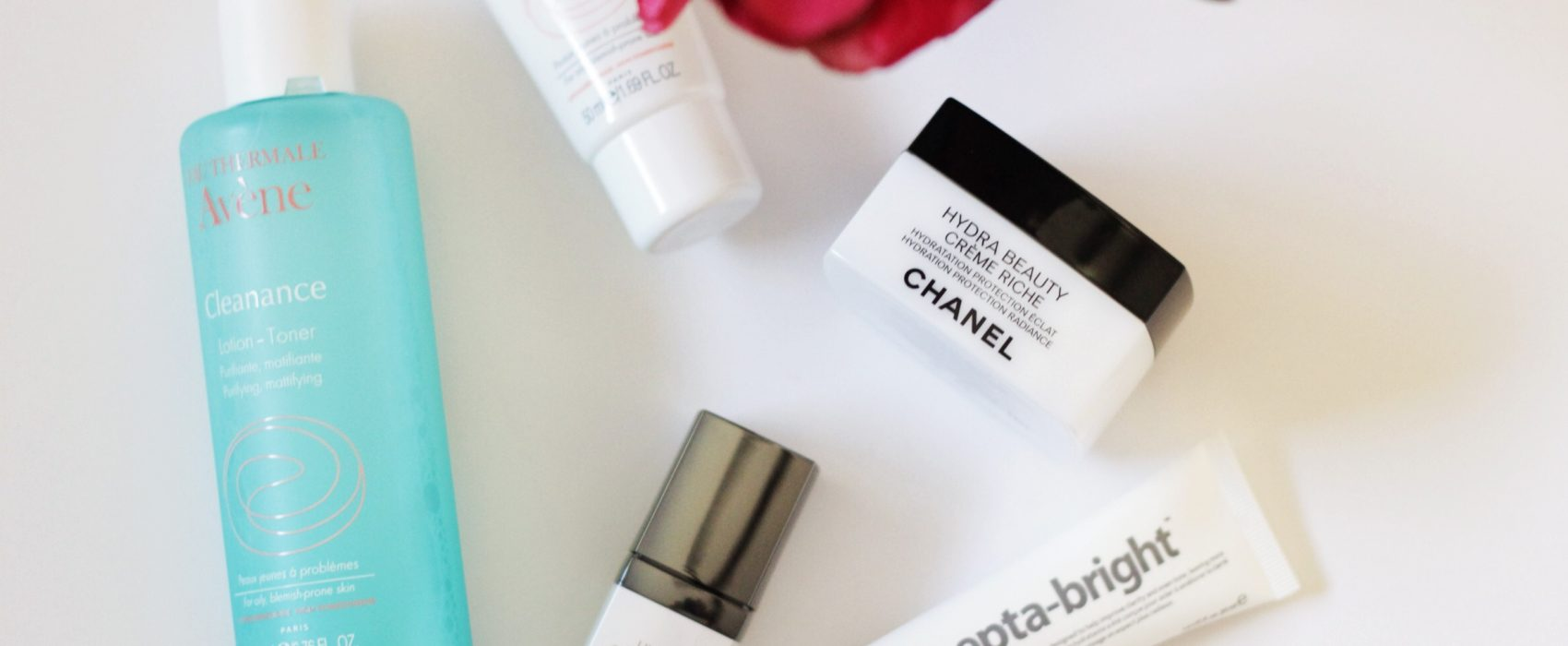 New-In-Skin-Care-MakeupLifeLove-Avene-Chanel
