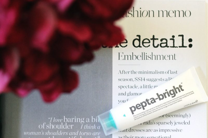 Bright-Skin-Pepta-Bright-Beauty-Skincare