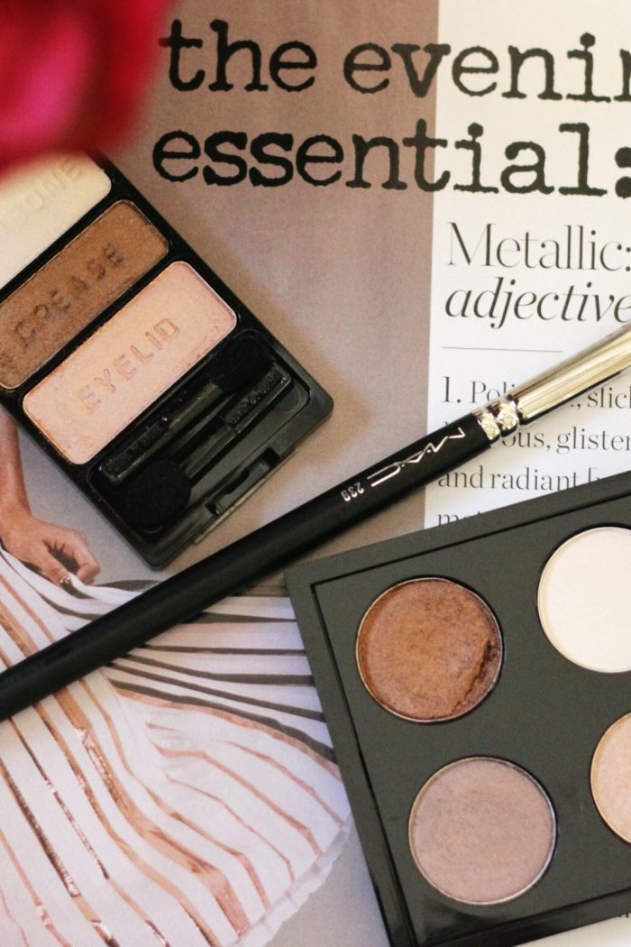 Budget-Beauty-MAC-Eyeshadow-Dupe-MakeupLifeLove