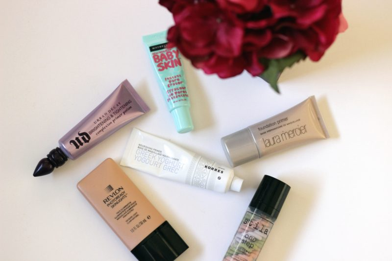 MakeupLifeLove-Primers-Beauty-Edit
