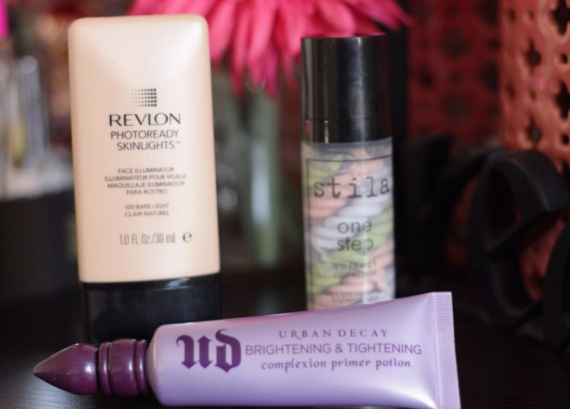 MakeupLifeLove-Perfecting-Skin-Primers