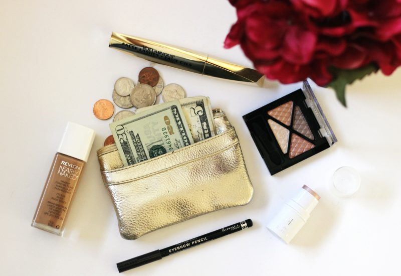 Blogging-On-Budget-MakeupLifeLove