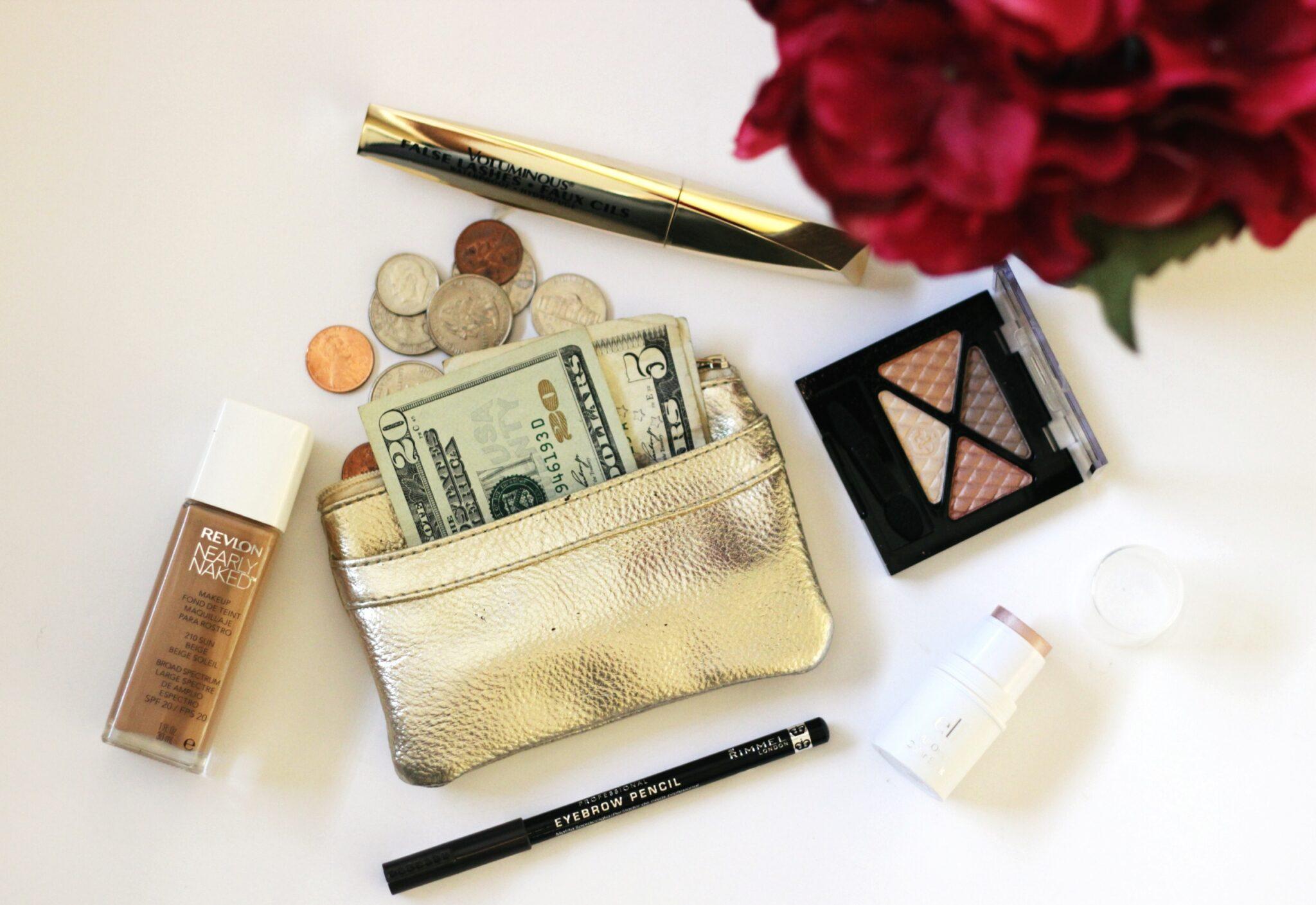 Blogging-On-Budget-MakeupLifeLove